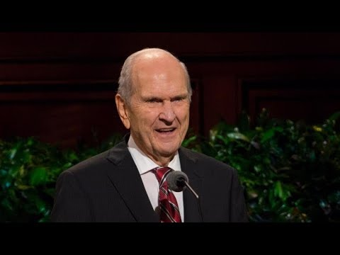 El Libro de Mormón: ¿Cómo sería su vida sin él?