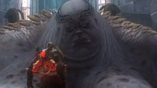 Download Video God of War 2 - Titan Mode #21, The Inner Sanctum MP3 3GP MP4
