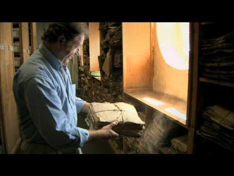 Lost Diggers of Fromelles World War One Australian DVD Doco Trailer Channel Seven