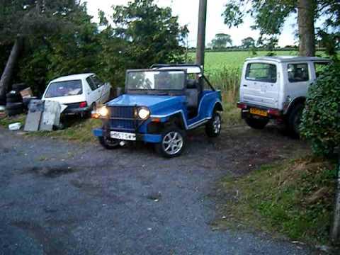 wrangler gasoline tx in mitula used unlimited dallas jeep cars