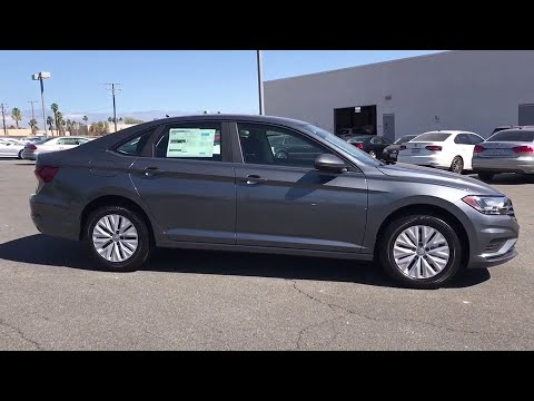 2019 Volkswagen Jetta Palm Springs, Palm Desert, Cathedral City, Coachella Valley, Indio, CA 158202