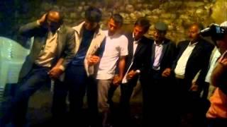 HAFİK TAVŞANLI& 39 DA KÖY DÜGÜNÜ