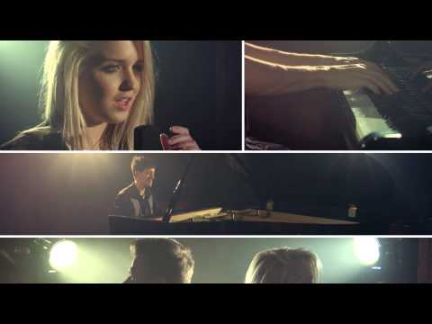Story Of My Life ft Macy Kate, Tyler Ward and Kurt