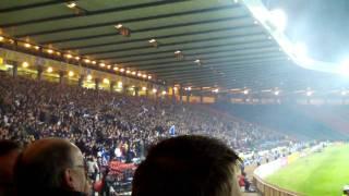 scotland national anthem scotland vs czech republic