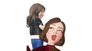 蝶野恵子と高橋里美。 2人によるYoutube talk、第24弾では 「基本的な...