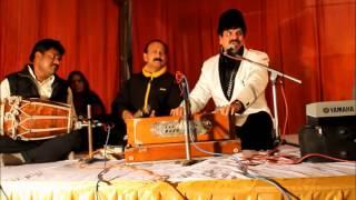 Laaga Chunri Mein Daag by Kishore Chaturvedi