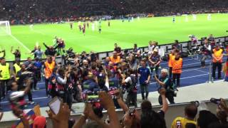Download Video Goal Neymar Final Uefa Champions League 2015 Juventus 1 - Barcelona 3 in Live MP3 3GP MP4