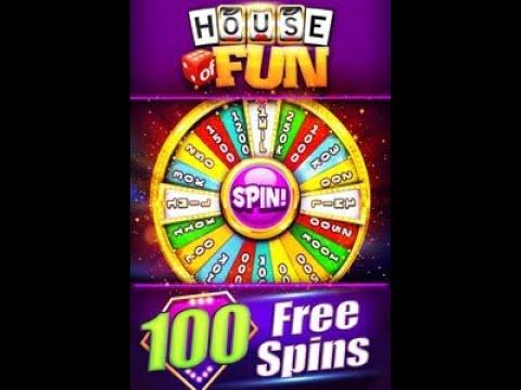 Casino Jobs In North Ipswich Qld 4305 - Seek Casino