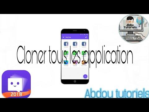 kakaotalk dating app