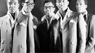 "MM068.The Temptations1965 - ""Since I Lost My Baby"" MOTOWN"