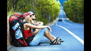 Turist Bakıda ən çox nədən dad edir?