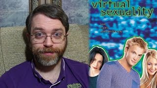 Virtual Sexuality Needs More Gay