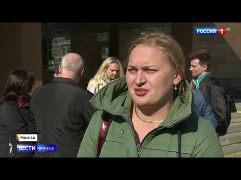Измайловский Кремль и выставку Эрмитаж хотят снести ради строительства развязки