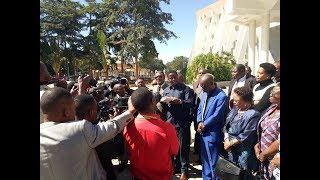 UCHAMBUZI: Wapinzani Kugoma Bungeni, Bajeti Yao Kukataliwa
