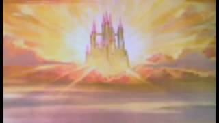 Disney/Les Miserables- Castle On A Cloud