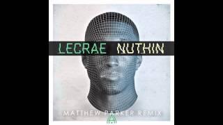 Lecrae - Nuthin (Matthew Parker Remix) Dubstep & Trap Style