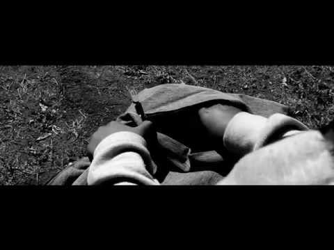 Lindiwe | A Short Film @BYLWANSTA
