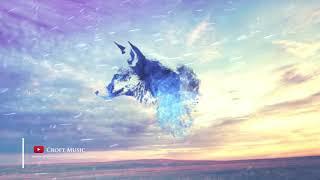 Gambar cover Lost Control - Alan Walker featuring Sorana (Croft Remix)
