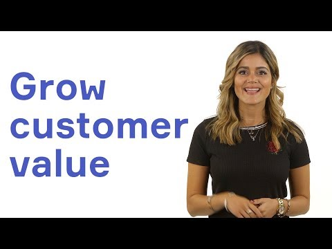 After Sales Service That Grows Customer Value