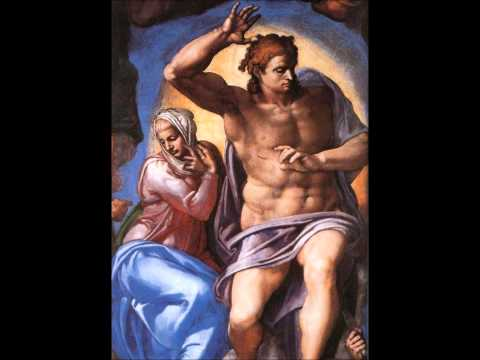 Jubilate Deo (M.Frisina) -Coro San Martino-