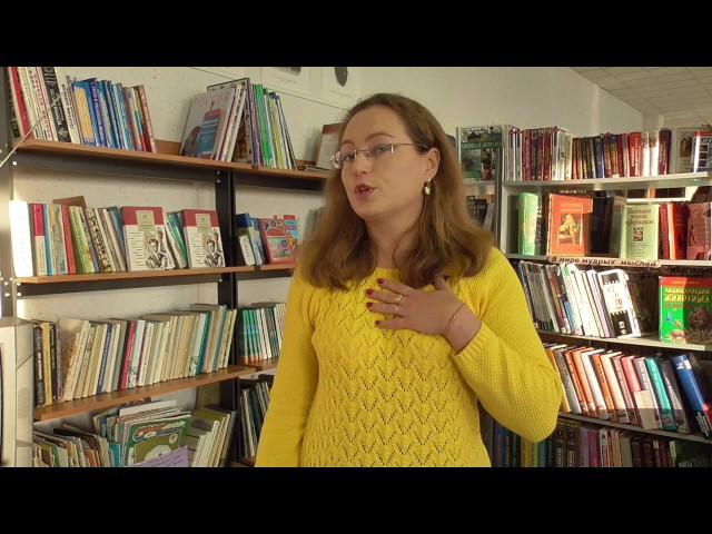 Изображение предпросмотра прочтения – ОльгаДзюба читает произведение «Надоело» В.В.Маяковского