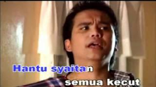 Video ACI ACI BUKA PINTU -Siti Nordiana & Allahyarham Achik(SPIN) download MP3, 3GP, MP4, WEBM, AVI, FLV Juni 2018