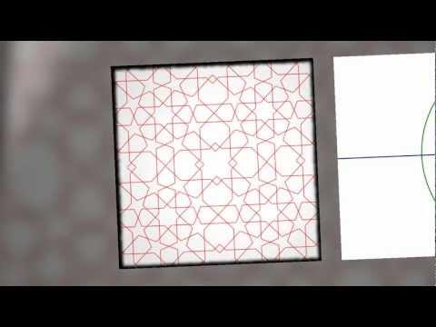 how-to-make-an-islamic-tessellation
