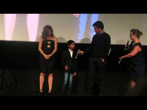 TIFF13  Bad Words 792013 Q & A 2 of 2