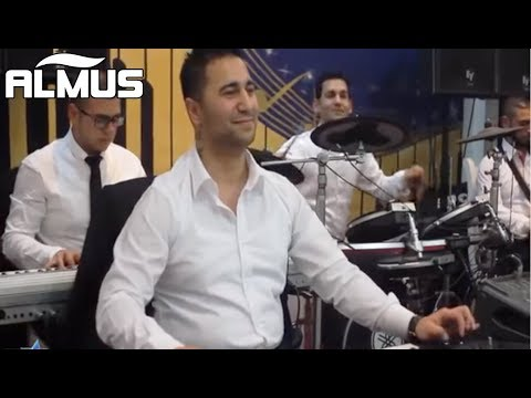 Ilir Tironsi - Remix (Official Video): Muzika - Ilir tironsi Orkester - Batalioni B13