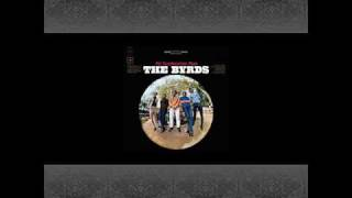 The Byrds - The Bells of Rhymney (1965)