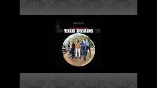 The Byrds - The Bells of Rhymney (1965)