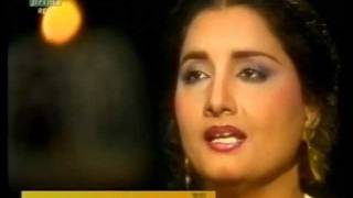 Naheed Akhtar/ Chap Tilak Sab Chin Li Re - SurBahar - Hazrat Amir Khusro/ PtvLive