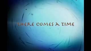Avatar The Last Airbender Book 1 Volume 1 DVD Trailer