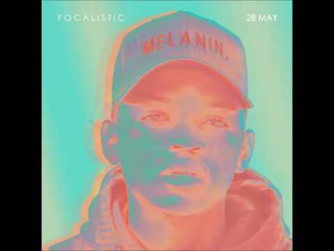 FOCALISTIC - To Live And Die In Pitori