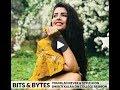 Style icon Smiriti Kalra gives her College Fashion tips & tricks!