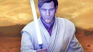 Star Wars Battlefront 2 Funny & Random Moments [FUNTAGE] #85