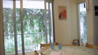 KakDoma.co.il краткосрочная аренда квартир в Израиле(, 2009-12-10T13:17:22.000Z)