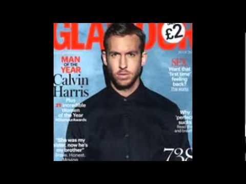 Mens Fashion Magazine Uk Youtube