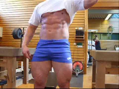 muscle-leg-workout