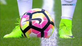 Dnipro vs Karpaty Lviv full match