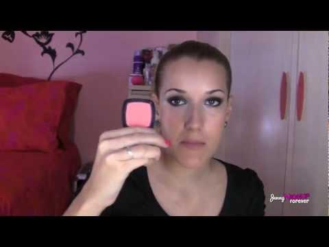Look en Naranjas y Marrones from YouTube · Duration:  8 minutes 44 seconds