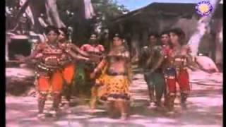 Mujhko Bacha Lo Meri Maa - Shaheen Iqbal - Garam Masala (1972)