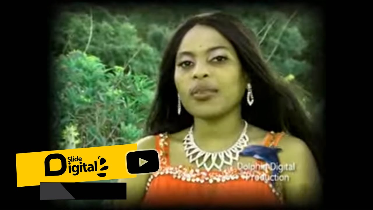 Download Jahazi Modern Taarab - Hakuna Mkamilifu (Official Video) Fatma Kassim