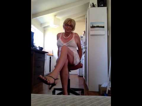 t-girl after work from YouTube · Duration:  1 minutes 54 seconds