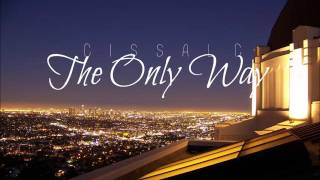 Dr. Dre / Tupac / Snoop Dogg (type beat) - The Only Way*SOLD*