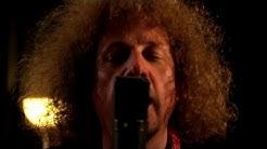 Luke Gasser - Rock'n'Roll Welfare (Official Videoclip)