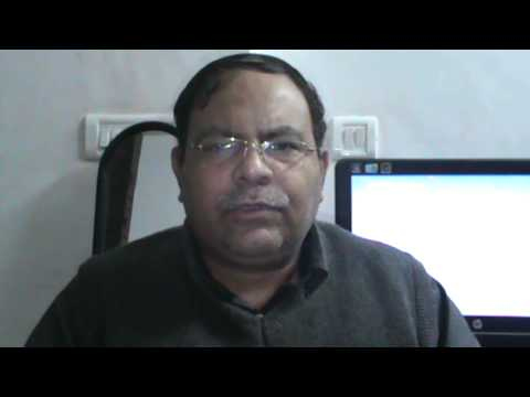 Work From Home - Delhi/NCR