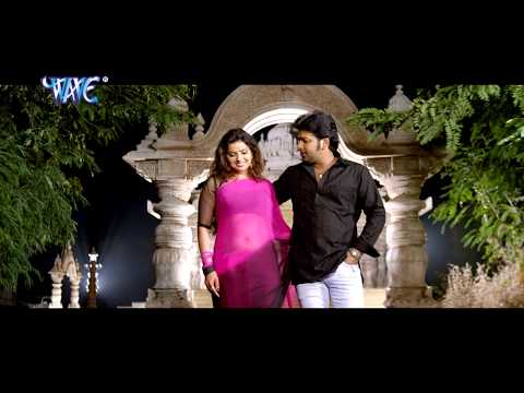 HD मोहब्बत में छूटी ना साथ - Yoddha    Pawan Singh, Madhu Sharma    Bhojpuri Hit Song