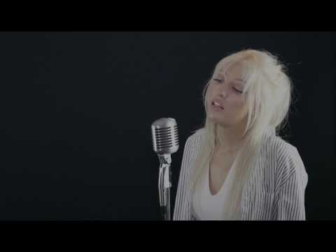 Sofia Karlberg - A Bible Of Mermaid Pictures (Acoustic Version)