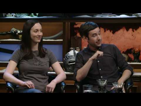 Download Youtube: After the Thrones 09: Rickon's Run (HBO)
